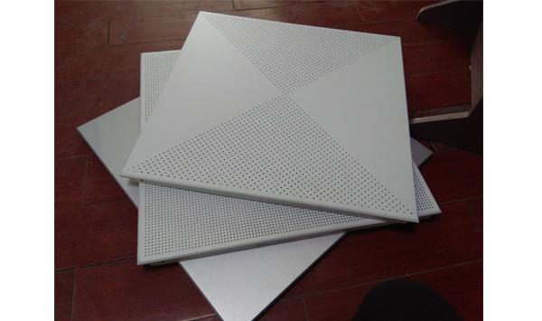 600工程板