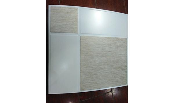 白珍珠木纹